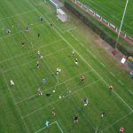 Kick-Off RKSV Meterik
